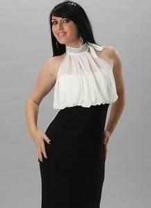 Tenue Femme Pour Bapteme : tenue de soiree pour femme robe de maia ~ Melissatoandfro.com Idées de Décoration