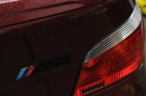 bmw   vanos timing car repair performance