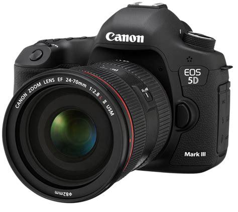 5d Price - canon eos 5d iii best price in in dubai for canon