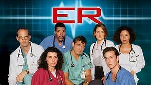 Female Nurses And Doctors Portrayed On Television
