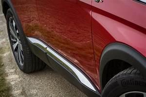 Peugeot 3008 Essai : essai peugeot 3008 gt exterieur 74 le blog de viinz ~ Gottalentnigeria.com Avis de Voitures