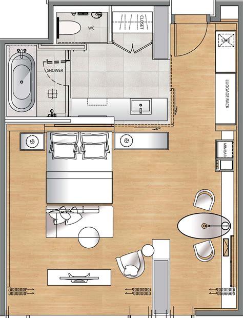 room floor plan maker room floor plan designer typography diagram