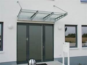 Vordächer Aus Glas : vord cher metallbau moers ~ Frokenaadalensverden.com Haus und Dekorationen