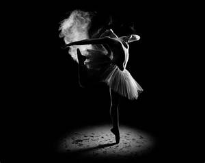 175 best Black and White fine Art Photograph images on ...