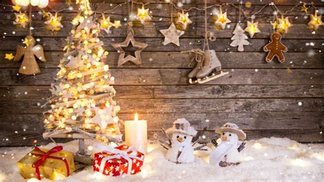 christmas market    december    december  council  europes amicale