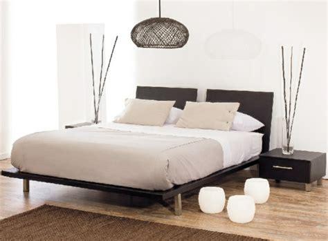 objet d馗oration chambre une chambre à coucher pour dormir en paix espace