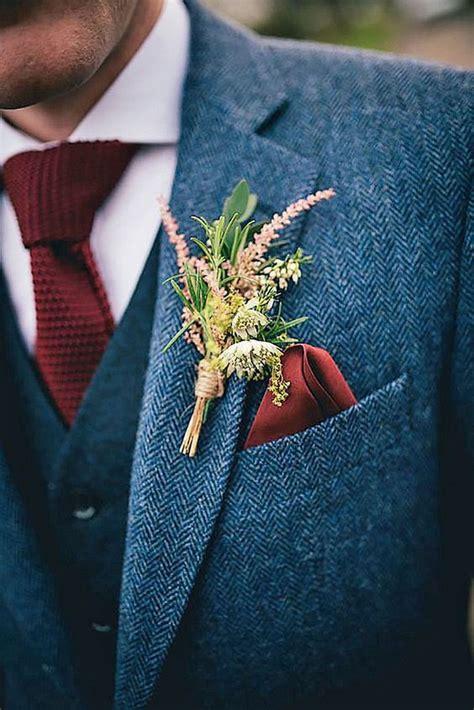 trending grooms suit ideas   weddings emmalovesweddings
