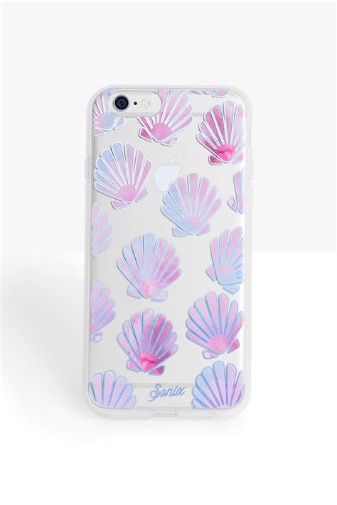iphone 6 phone covers sonix cases shelly iphone 6 phone tobi