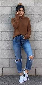 30+ Hot And Trendy Outfit Ideas To Fall In Love With