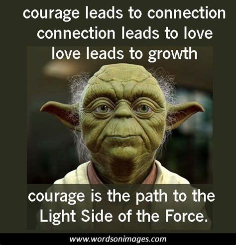 Best Yoda Quotes Quotesgram. Trust Quotes Cover. Motivational Quotes Eating Healthy. Disney Kitchen Quotes. Beautiful Urdu Quotes Love. Country Song Quotes Kenny Chesney. Rare Quotes To Live By. Mom Dad Quotes. Deep Quotes Never Give Up