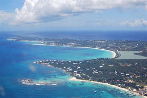 Battle Of Anguilla-wikipedia