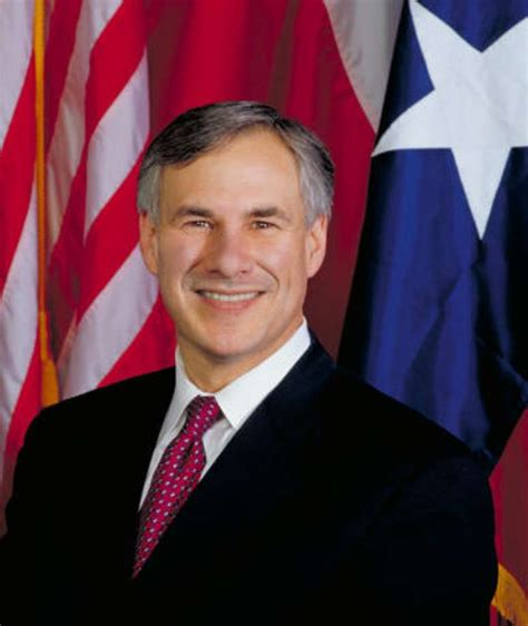 Texas Attorney General's Office Secures $25 Million. Wind Turbine Technician Delta College Classes. Free Website For Online Store. Online Colleges For Radiology. Operations Management Program. What Are The Names Of The Three Credit Reporting Agencies. Heavy Equipment Transport Custom Credit Line. Audi A9 Concept Vehicle Price. Checking Computer For Viruses