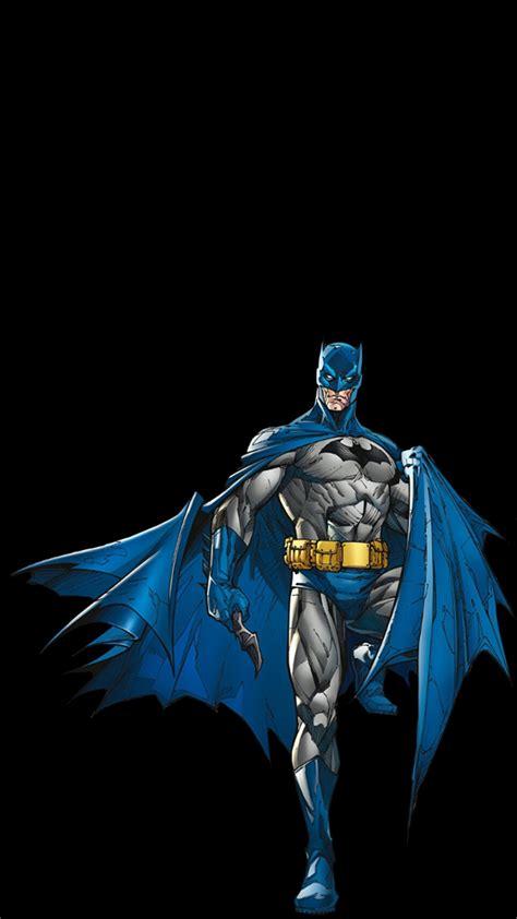 batman cool wallpapers wallpapersafari