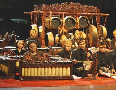 10 alat musik jawa tengah gambar penjelasan lengkap. Terlengkap] Alat Musik Tradisional Jawa Tengah dan Gambarnya!