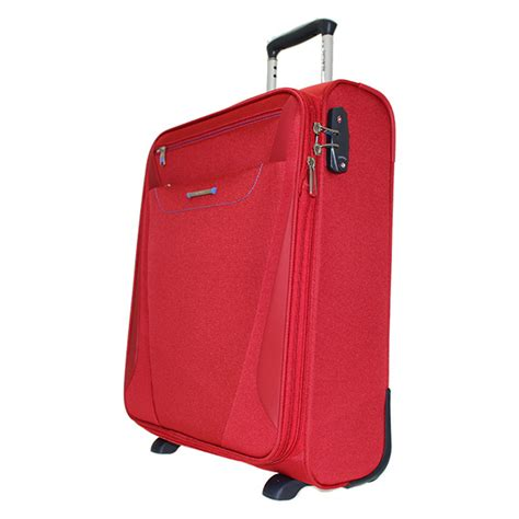 Trolley Da Cabina Samsonite by Trolley Cabina Samsonite 25v 001