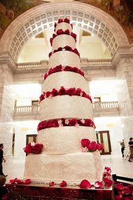 Happy Birthday Biggest Cake Ever
