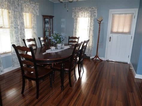 Lyptus Flooring Pros And Cons by 17 Best Images About Flooring Ideas On Lumber