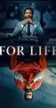 For Life (TV Series 2020– ) - IMDb