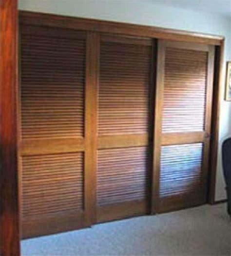 Custom Made Bi Fold Closet Doors by Nyc Custom Closet Doors Bi Fold Sliding Hinged Pivot