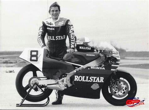 didier de radigues bike racers race bikes motogp racing motorcycle