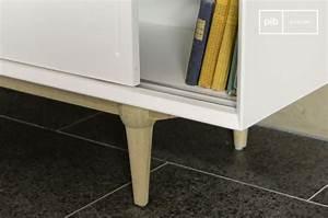 Pied De Lit Lumineux : meuble tv pied de lit maison design ~ Melissatoandfro.com Idées de Décoration