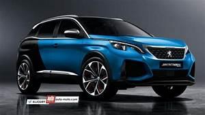 Futur Suv 2019 : futur peugeot 3008 r hybrid 2019 300 ch sport colos nouvelles de voitures youtube ~ Medecine-chirurgie-esthetiques.com Avis de Voitures