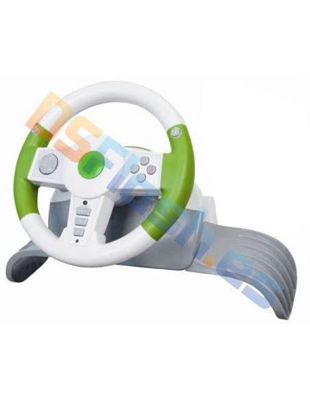 Volante Xbox 360 Pc by Volante Xbox 360 Compatible Para Pc Accesorios Para Xbox 360