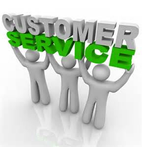 Image result for custome service