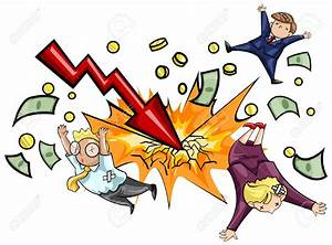 crisis financiera-crisis economica - Noti-Ultimas