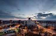 Arad, Romania | Familypedia | FANDOM powered by Wikia