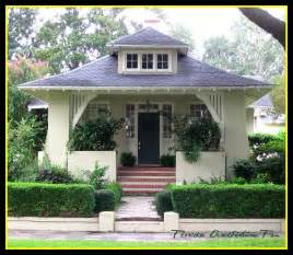 Stunning Images Craftsmans Style Homes by 205 Best Images About 1900 1935 Bungalow On