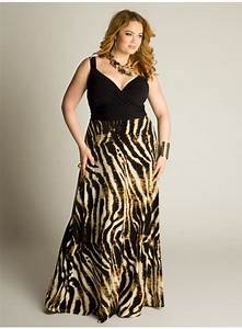 naime dress plus size dresses summer and curves With plus size maxi dresses for summer wedding