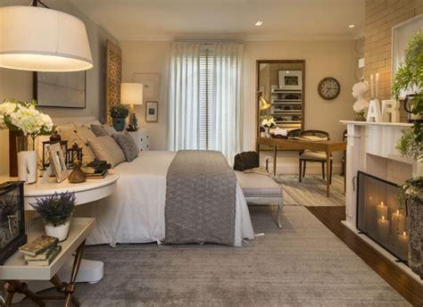 sonhar sofa pequeno 23 quartos para sonhar acordado casa vogue ambientes