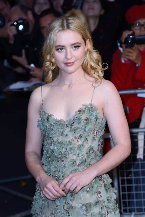 kathryn newton stills   billboards  ebbing