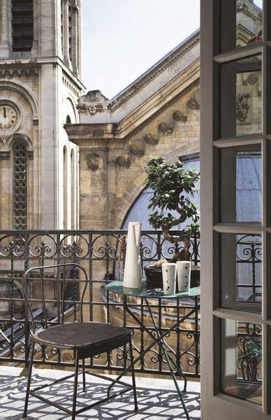 Beautiful Parisian Apartments by Pin By Joanna Designs On Retreat