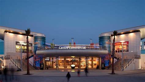 centre commercial odysseum centres commerciaux et grands magasins montpellier 34000 adresse