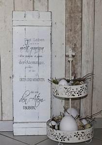 Landhausmöbel Shabby Chic : die besten 25 shabby chic garten ideen auf pinterest shabby chic dining esstisch mit st hlen ~ Sanjose-hotels-ca.com Haus und Dekorationen