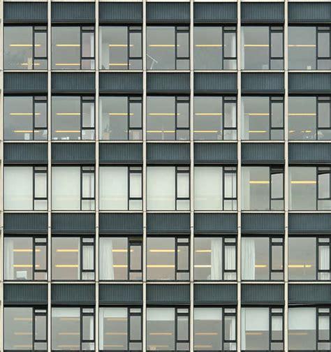 Buildingshighrise  Background Texture Highrise