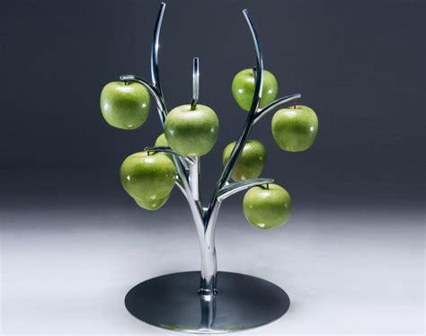 objet de decoration pour cuisine objet deco design pour cuisine palzon com