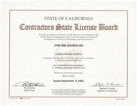 lovely interior design license  california contractors