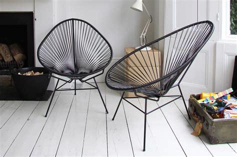 chaise copacabana iris 39 blackboard acapulco chair