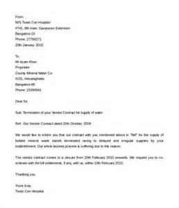 How To Write A Brilliant Cover Letter Writing Service Cancellation Letter