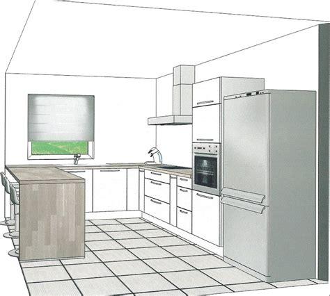 cuisine est beau plateau tournant pour meuble de cuisine 9 est ce