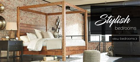 Bedroom Furniture South Africa Gauteng by Bedroom Furniture Pretoria South Africa Psoriasisguru