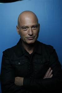 Howie Mandel performing pair of shows at Turning Stone ...