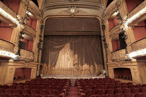 plan de salle theatre antoine th 233 226 tre antoine berriau 224 programmation et r 233 servation