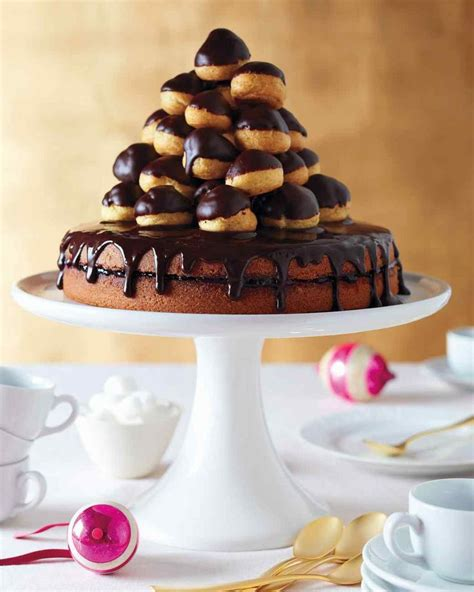 1000 images about christmas on pinterest martha stewart