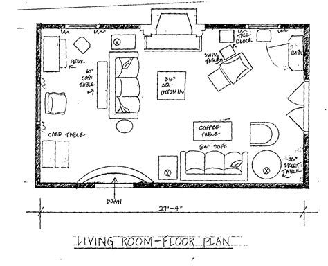 living room floor plan search homes