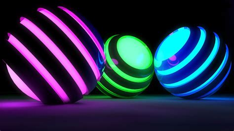 Neon Wallpaper Mobile by Neon Wallpapers Find Best Neon Wallpapers In Hd
