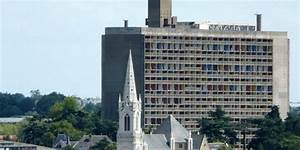 Conforama Reze Les Nantes Rezé : quand rez c l bre le corbusier un architecte ~ Dailycaller-alerts.com Idées de Décoration
